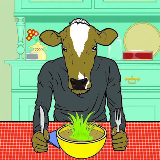 all-cows-eat-grass-the-kool-collection-clyde-cover
