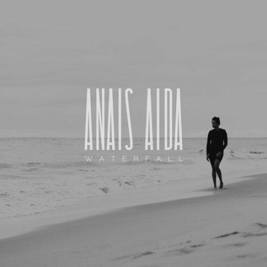 anais-aida-waterfall-03