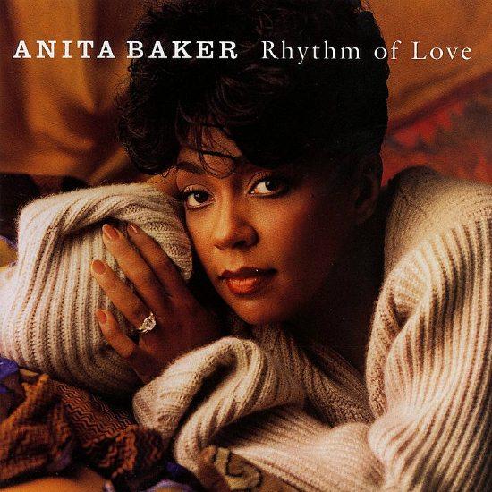 anita-baker-rhythm-of-love-cover