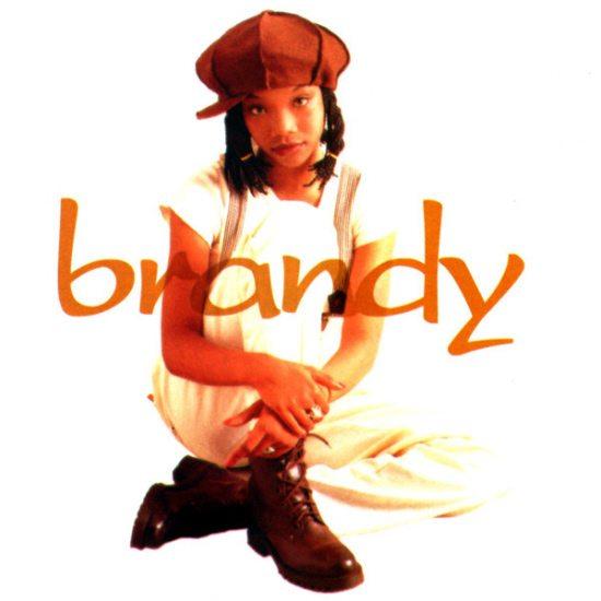 brandy-classof94-02