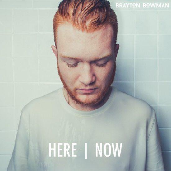 brayton-bowman-here-now-02