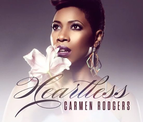 carmen-rodgers-heartless-crop