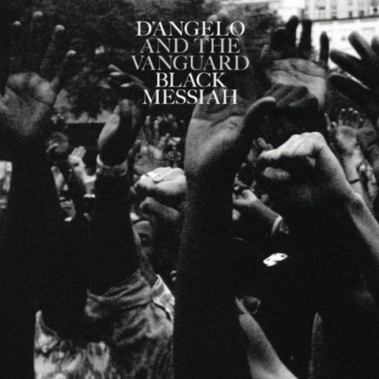dangelo-and-the-vanguard-black-messiah-cover