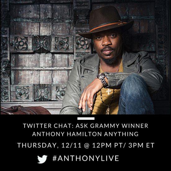 flyer-anthony-hamilton-twitter-chat-anthonylive