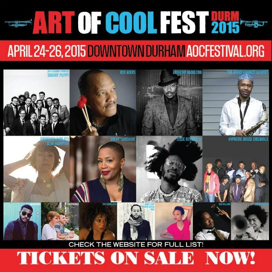 flyer-art-of-cool-fest-2015-lineup