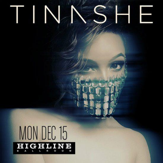 flyer-tinashe-highline-ballroom