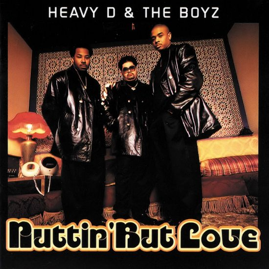 heavy-d-and-the-boyz-nuttin-but-love-cover