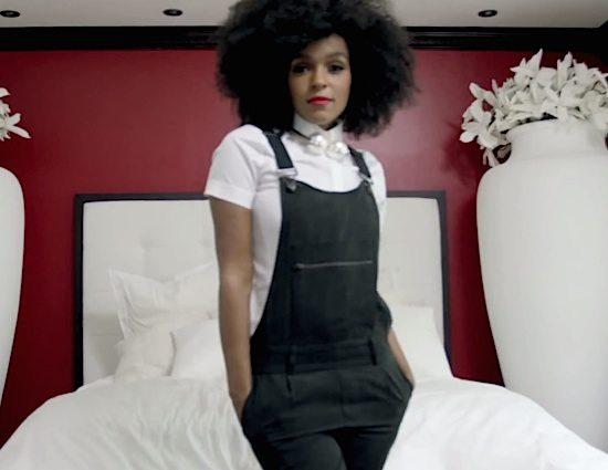 janelle-monae-covergirl-girls-can-commercial-screenshot