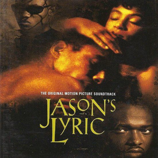 jasons-lyric-soundtrack-cover