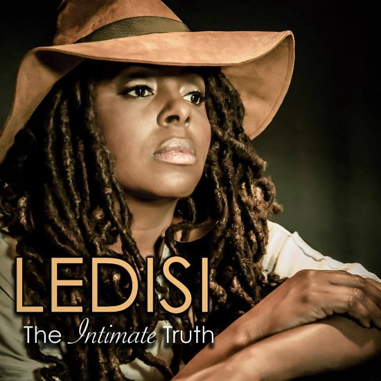ledisi-the-intimate-truth-ep-cover