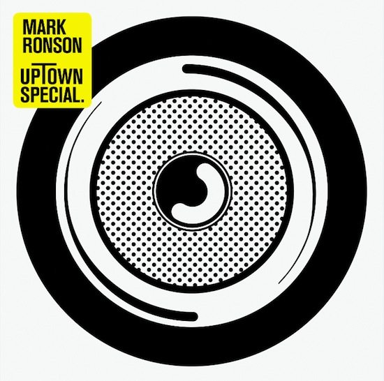 mark-ronson-uptown-cover