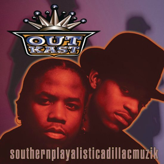 outkast_southernplayalistic