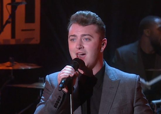 sam-smith-im-not-the-only-one-screenshot