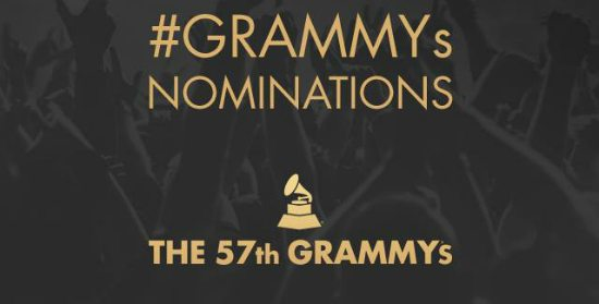 the-57th-grammys-grammys-nominations