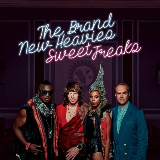 the-brand-new-heavies-sweet-freaks-cover