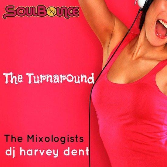the-mixologists-dj-harvey-dent-the-turnaround