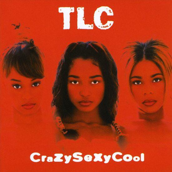 tlc-crazysexycool-classof94-02