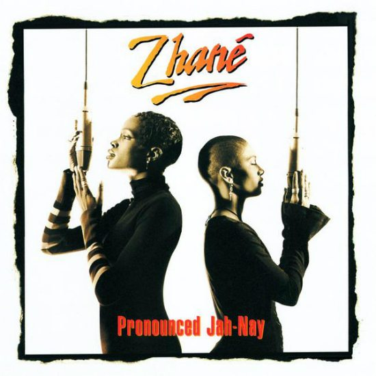 zhane-pronounced-jah-nay-cover
