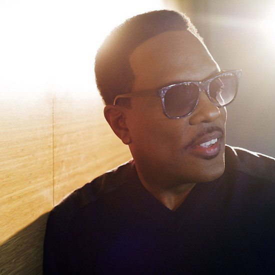 Charlie-Wilson-Lights