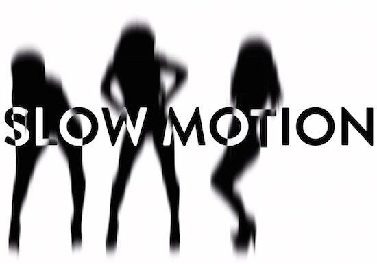 Trey-Songz-Slow-Motion-Lyric-Video