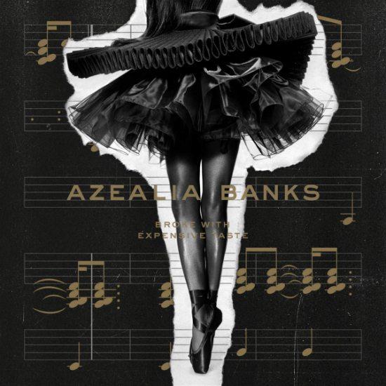 azealia-banks-broke-with-expensive-taste-album-cover