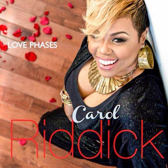 carol-riddick-love-phases-cover