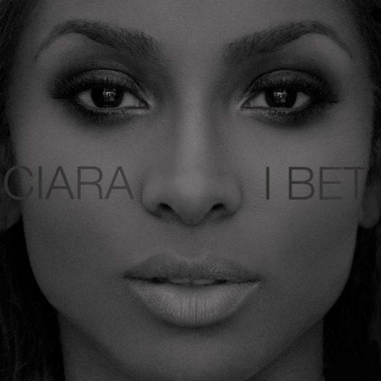 ciara-i-bet-cover