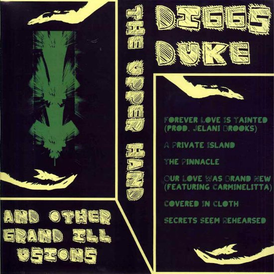 diggs-duke-the-upper-hand-and-other-grand-illusions-cover