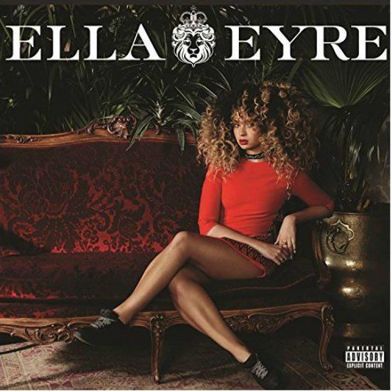ella-eyre-ep-cover