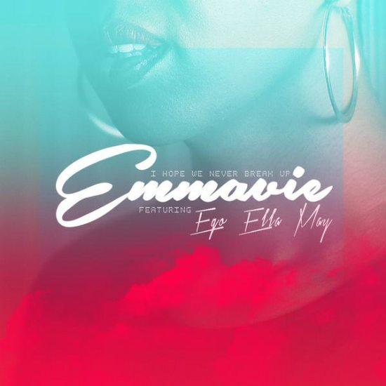 emmavie-i-hope-we-never-break-up-cover