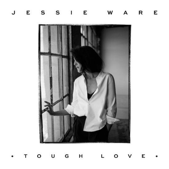 jessie-ware-tough-love-album-cover