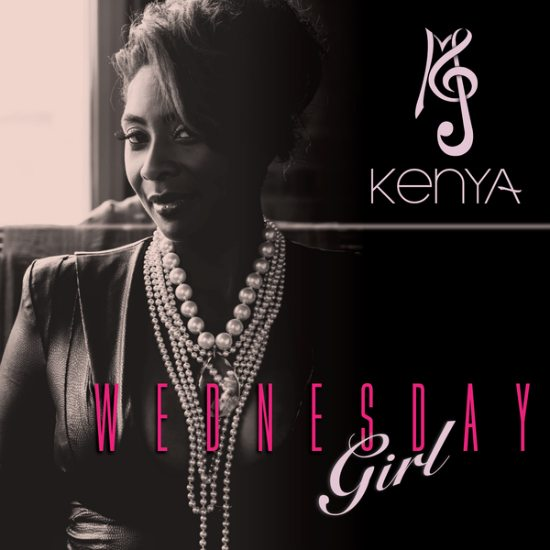 kenya-wednesday-girl-single-cover