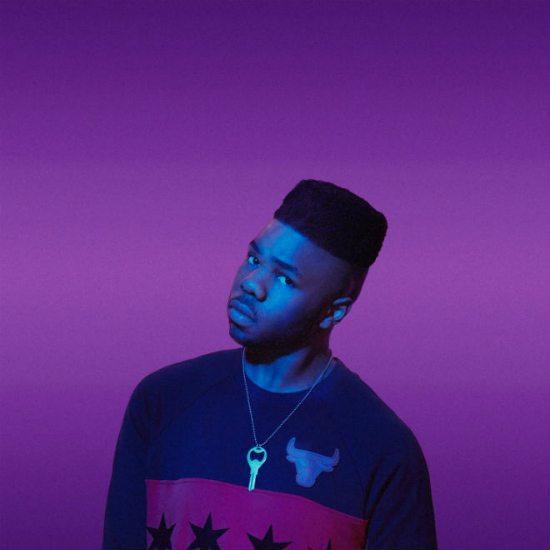 mnek-purple-background