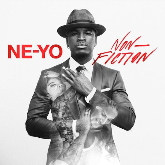 ne-yo-non-fiction-cover