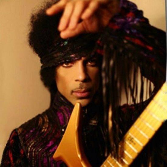 prince-headband-fringe-guitar