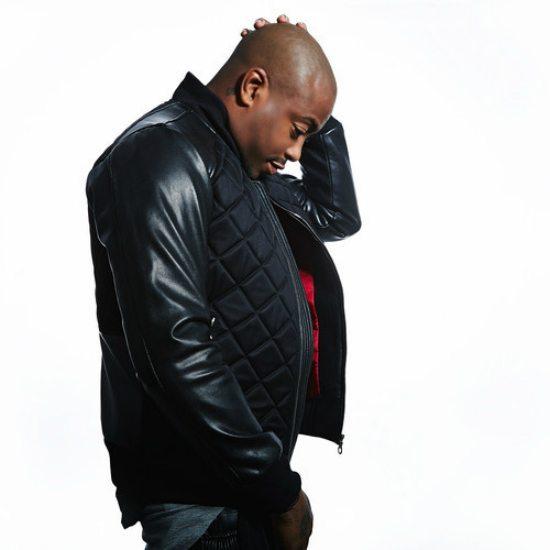 raheem-devaughn-leather-jacket-side
