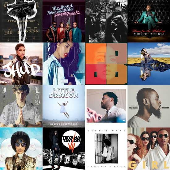soulbounce-hot-16-best-albums-of-2014