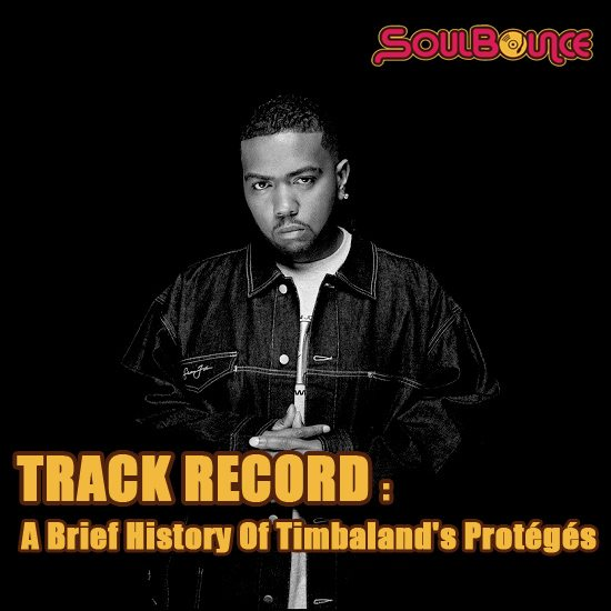 soulbounce-track-record-a-brief-history-of-timbalands-proteges-v8