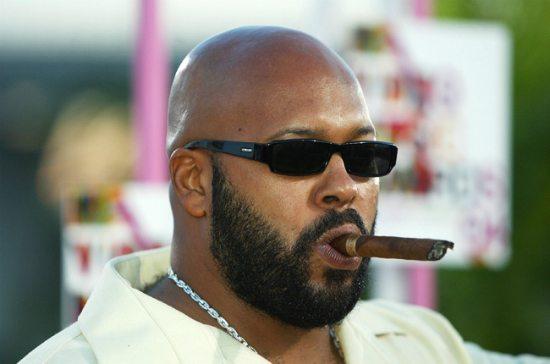 suge-knight-smoking-cigar