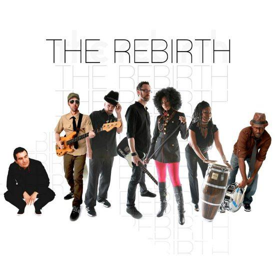 the-rebirth-white-background