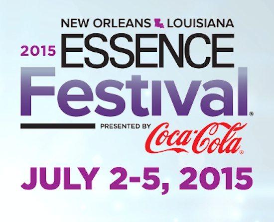 2015-essence-festival-logo
