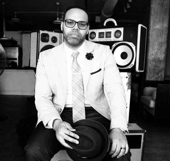 Eric_Roberson_KeepScore