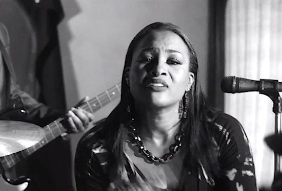 angie-fisher-irs-music-video-screenshot