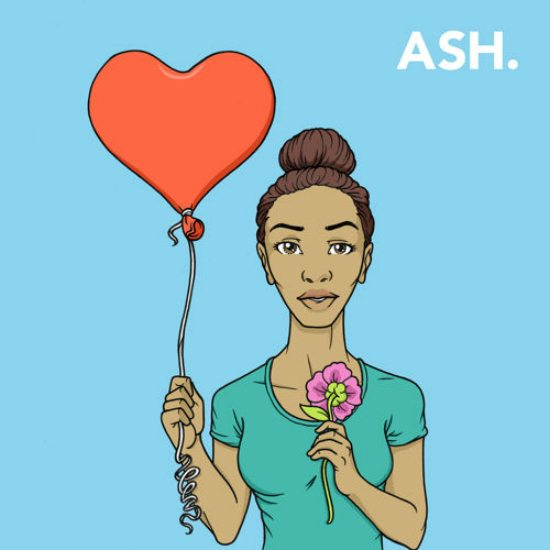 ash-the-perfect-ep-cover.jpg