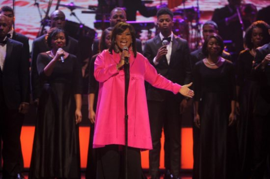 bet-honors-2015-patti-labelle