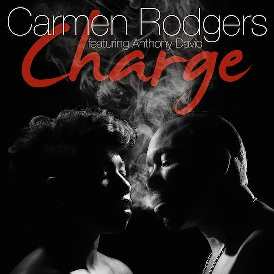 carmen-rodgers-anthony-david-charge-cover