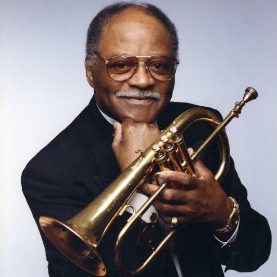 clark-terry-trumpet