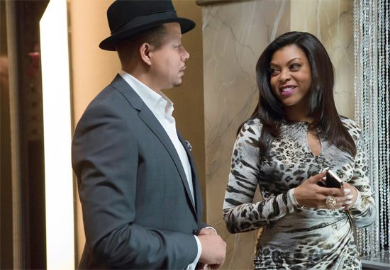 empire-episode-7-lucious-cookie