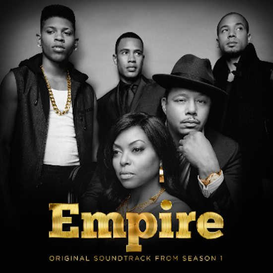 empire-season-1-soundtrack-cover
