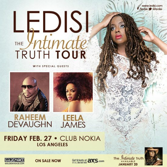 flyer-ledisi-the-intimate-truth-tour-los-angeles-club-nokia